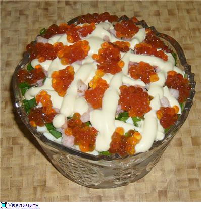 Мармелад из тыква рецепты приготовления